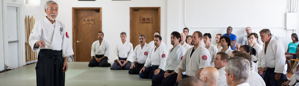 Saotome-Dojo-Dedication-2014