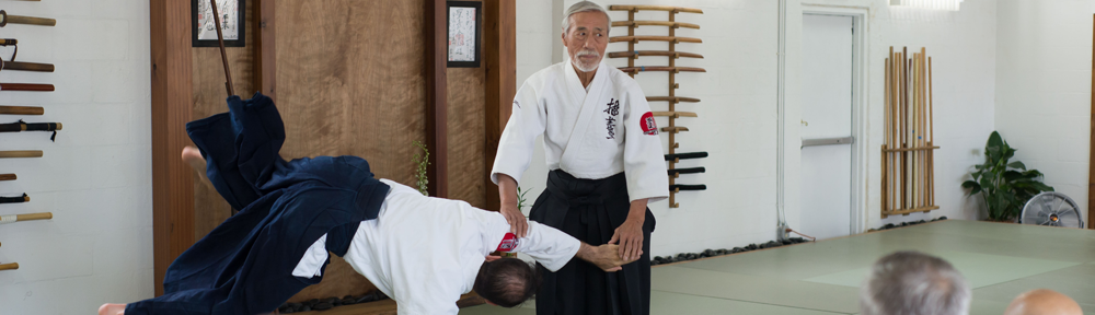 Saotome-Ellingsworth-Dojo-Dedication-20141