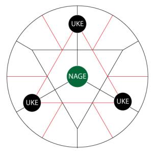 randori-compass