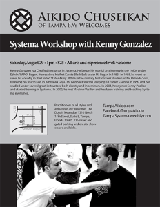 2015-08-Systema-Workshop-Flyer-thumb