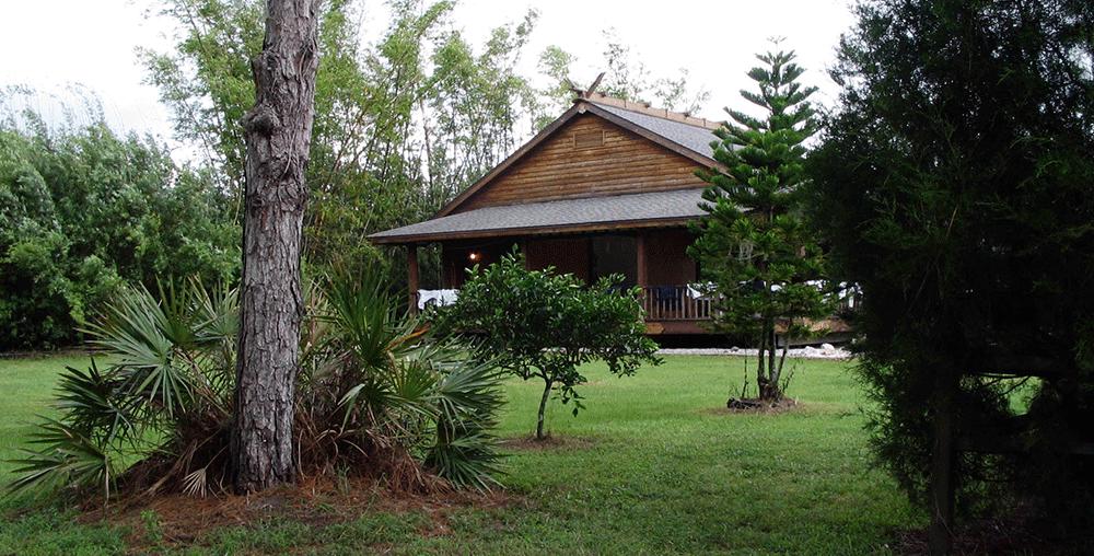 shrine-garden