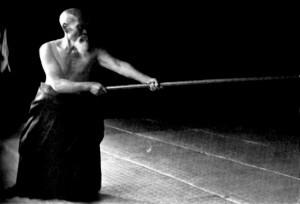ueshiba-spear