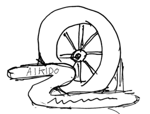 2016-08-27-Sensei-Waterwheel-Logo-Sketch