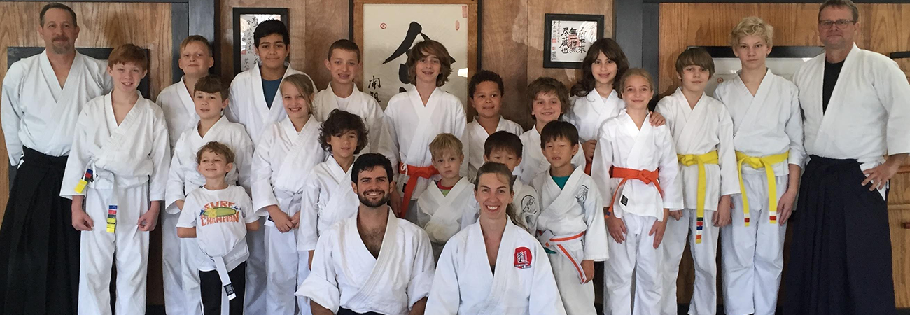 2016-youth-class