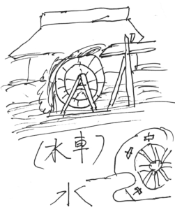 2016_09_04-sensei-waterwheel-sketch-1-1