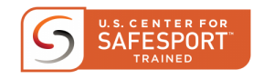 U.S. Center for SafeSport Trained